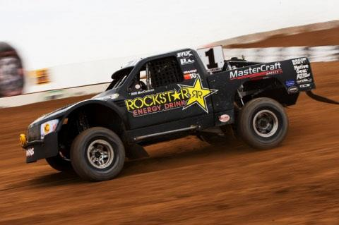 Rockstar Truck.jpg