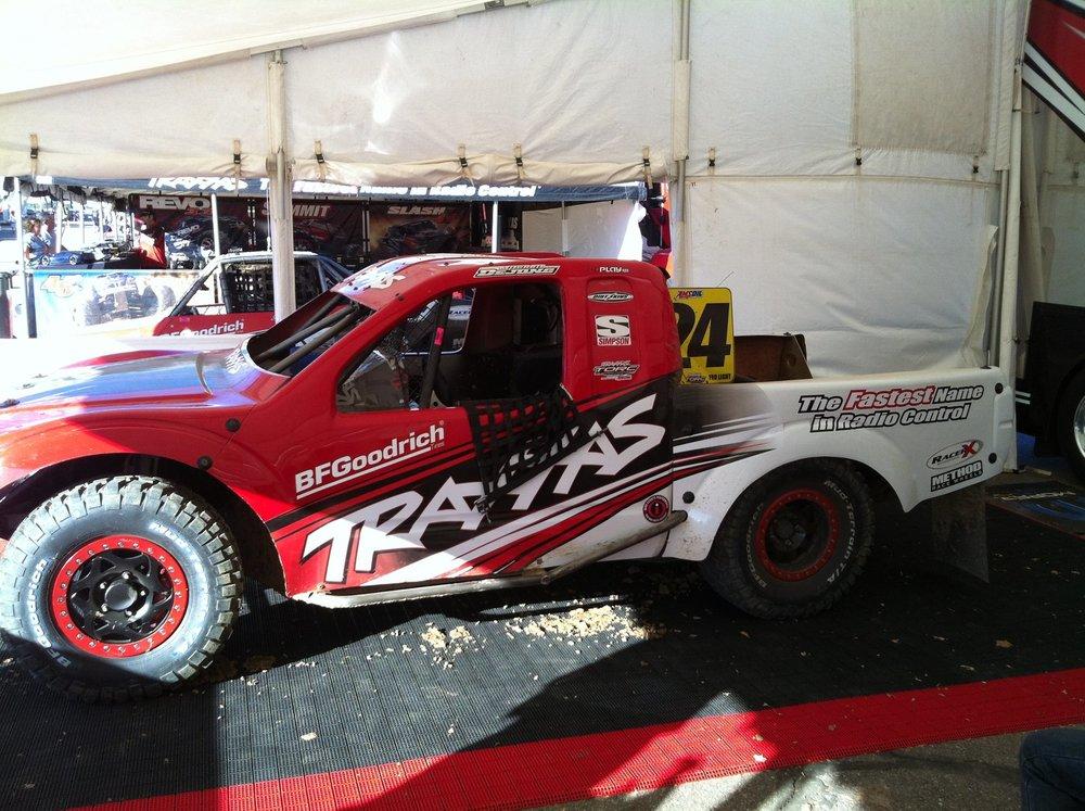 Toyota Bodykit.jpg