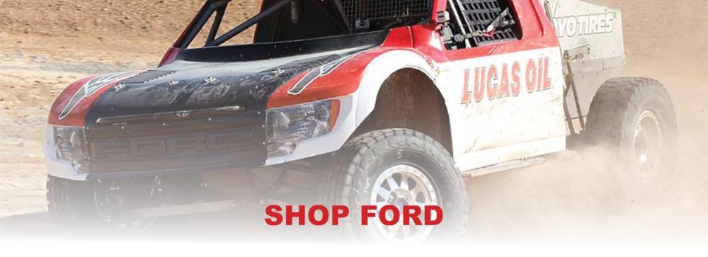 Shop Ford.jpg