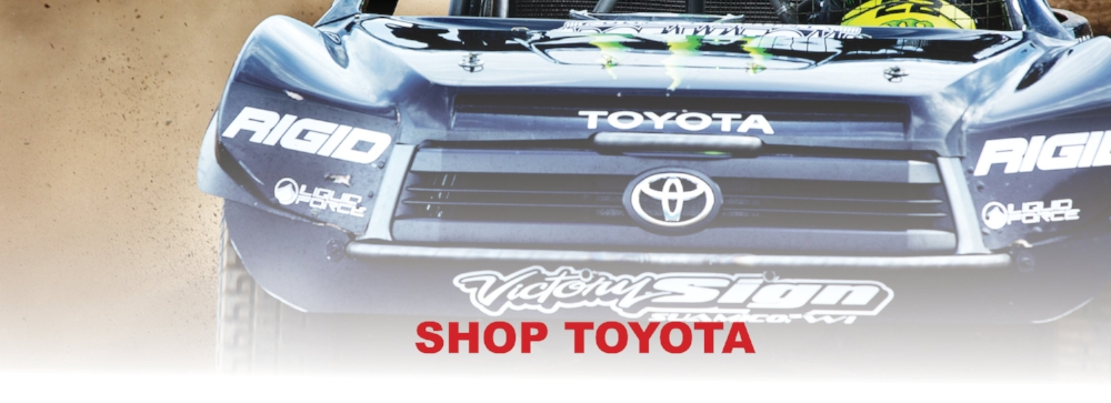 Shop Toyota.jpg