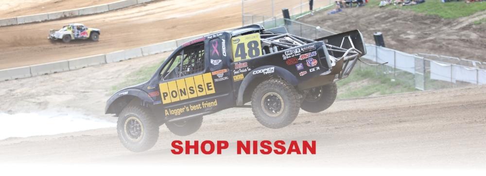 Shop Nissan.jpg