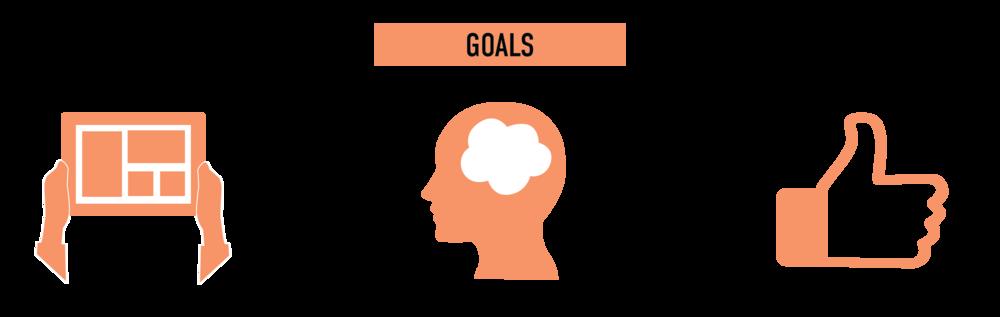 Goals NEW-01.png