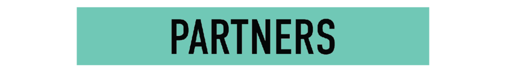 partners NEW.png