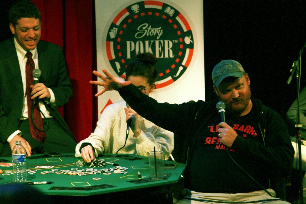 Story_poker_1.jpg