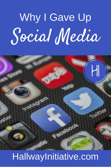 social-media-Pin.png