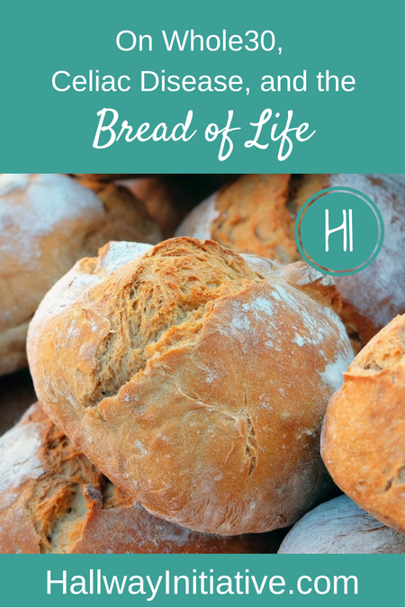 Bread-of-life-Pin.png