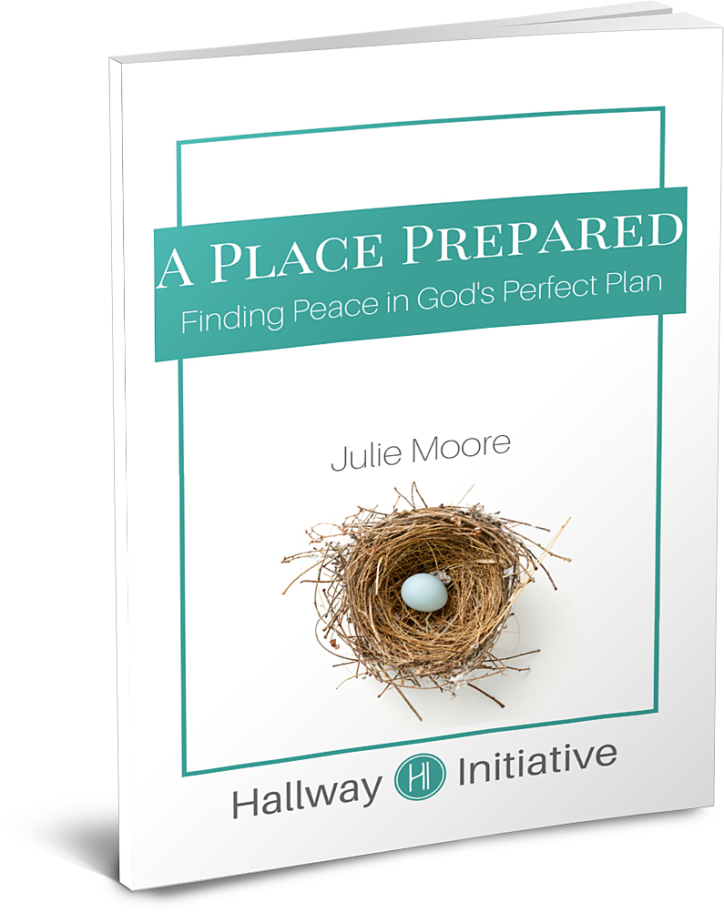 A Place Prepared Ebook