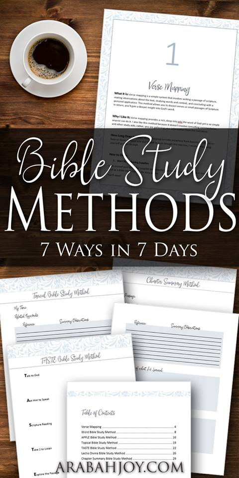 BibleStudyMethods.jpg