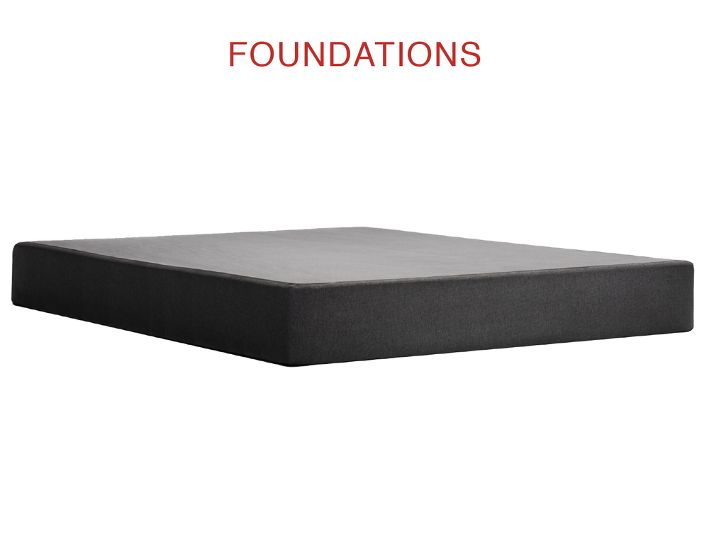 Foundation-01-01.png