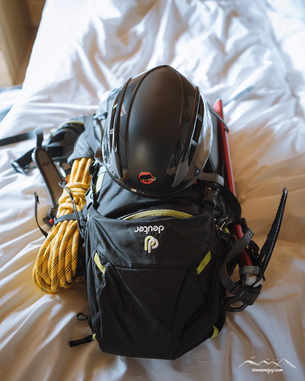 Deuter-rise-lite-28-packed.jpg