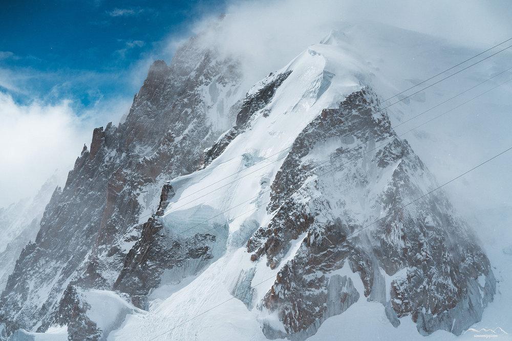 view-from-aiguille-du-midi-ridge.jpg