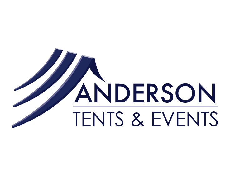 Anderson Tents and Events is your affordable source for tent rental services. Serving the entire state of Alabama and North West Florida, we are available for all occasions. Our team guarantees prompt and reliable assistance. Let Anderson Tents and Events exceed your expectations!William Andersonandersontents@gmail.com850-419-3743 -