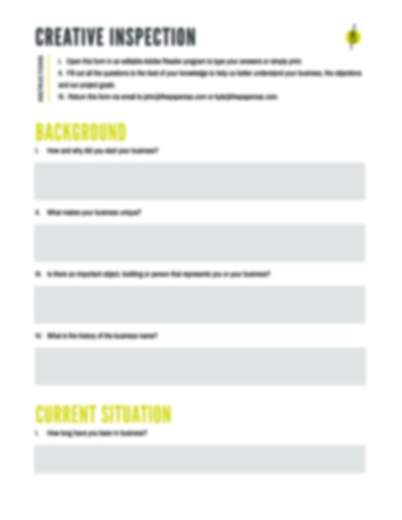 Creative Inspection - PDF-1SM.jpg