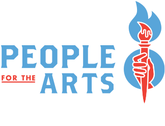 People for the Arts