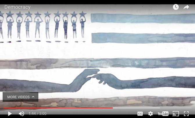 Video by PEN America