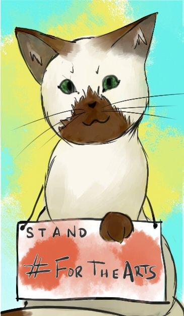 Illustration by Caolan Vane