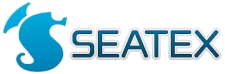 Seatex Logo.jpg