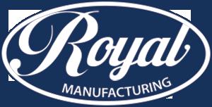 RoyalMfg2018logo.png