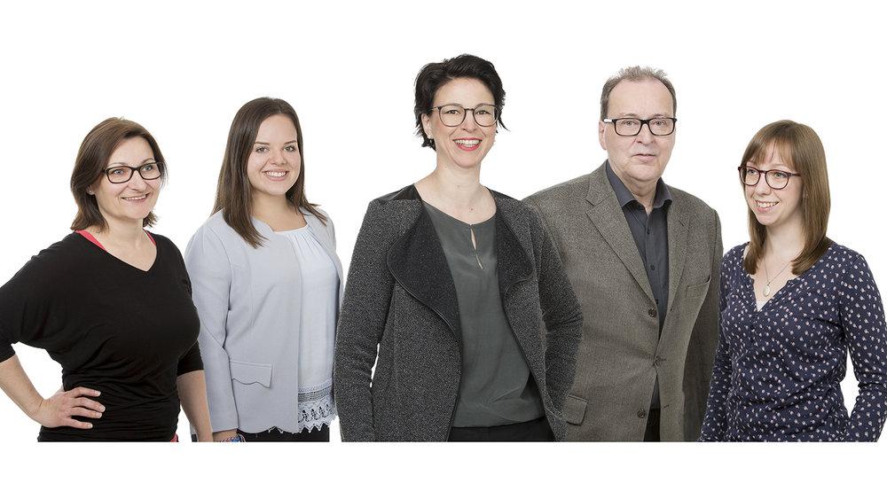 Wagner Optik Team.jpg