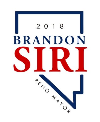 Brandon-Siri-logo2.jpg