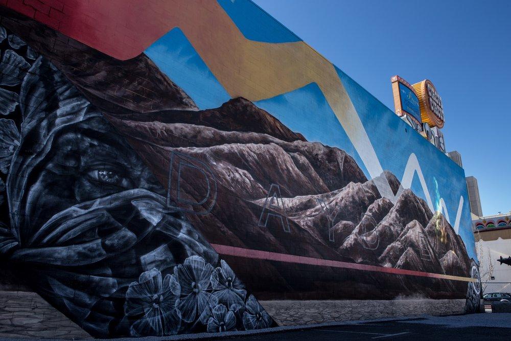 Downtown-Reno-Art-Mural-Playa-Art-Park