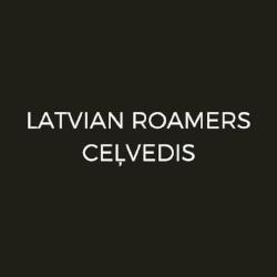 LATVIAN ROAMERS.jpg