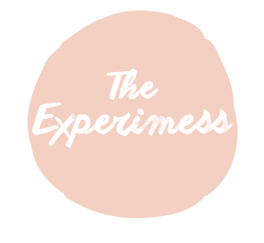 The Experimess