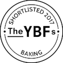 YBF's 2017 - Baking Shortlister White.png