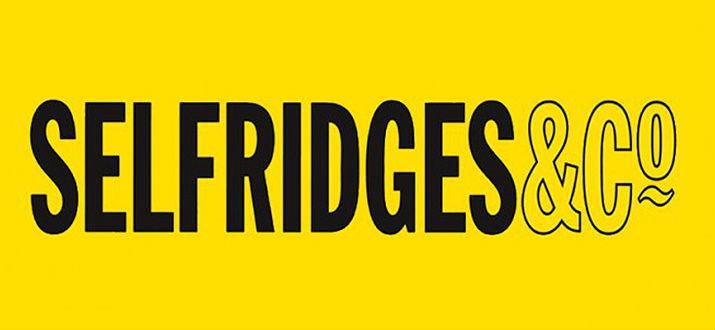 selfridges logo .jpg
