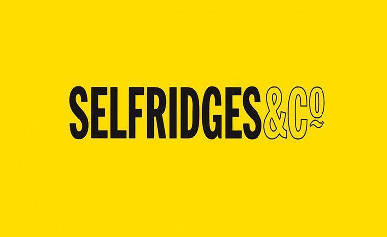 selfridges 3.jpg