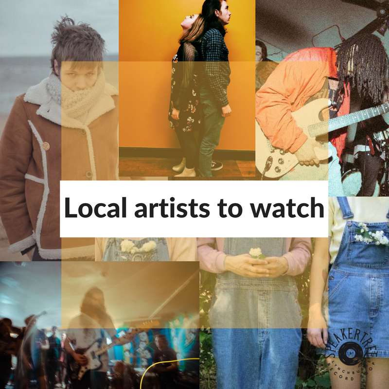Local artists to watch.png