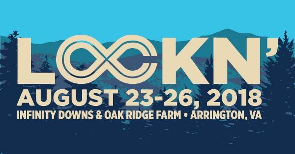 LOCKN_2018_FBYoast_UPDATED4.jpg