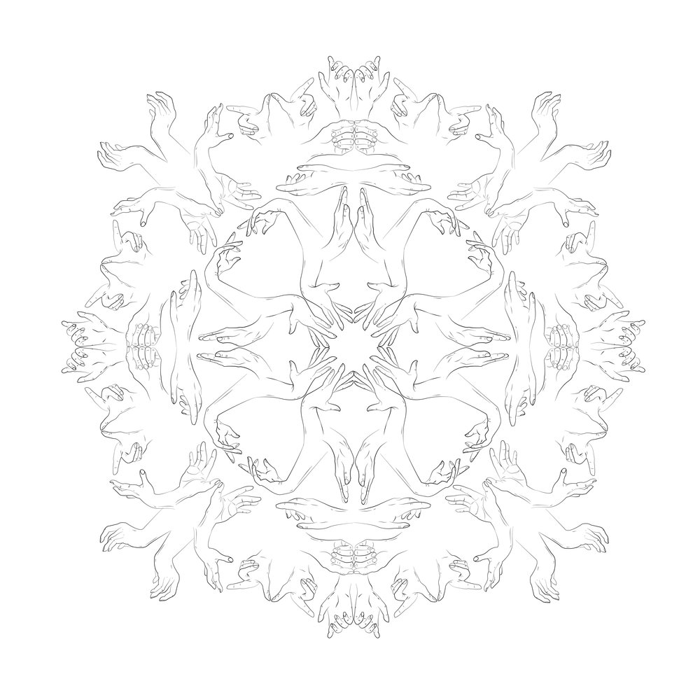 Letterpress Hand Circles-03 2.jpg