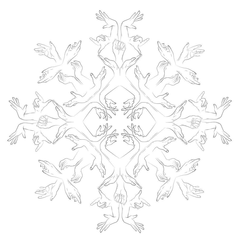 Letterpress Hand Circles-01 2.jpg