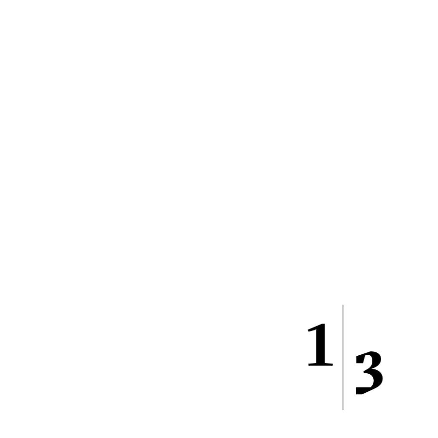mcnumbers-01 2.jpg