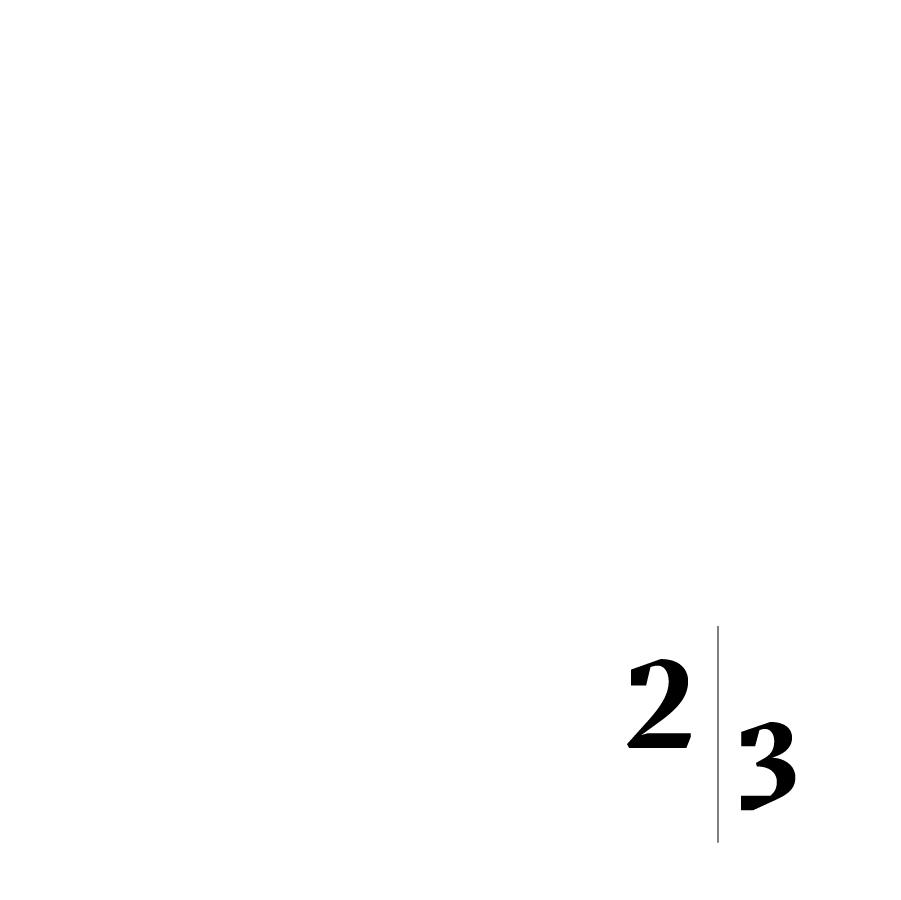 Untitled-1-02 2.jpg