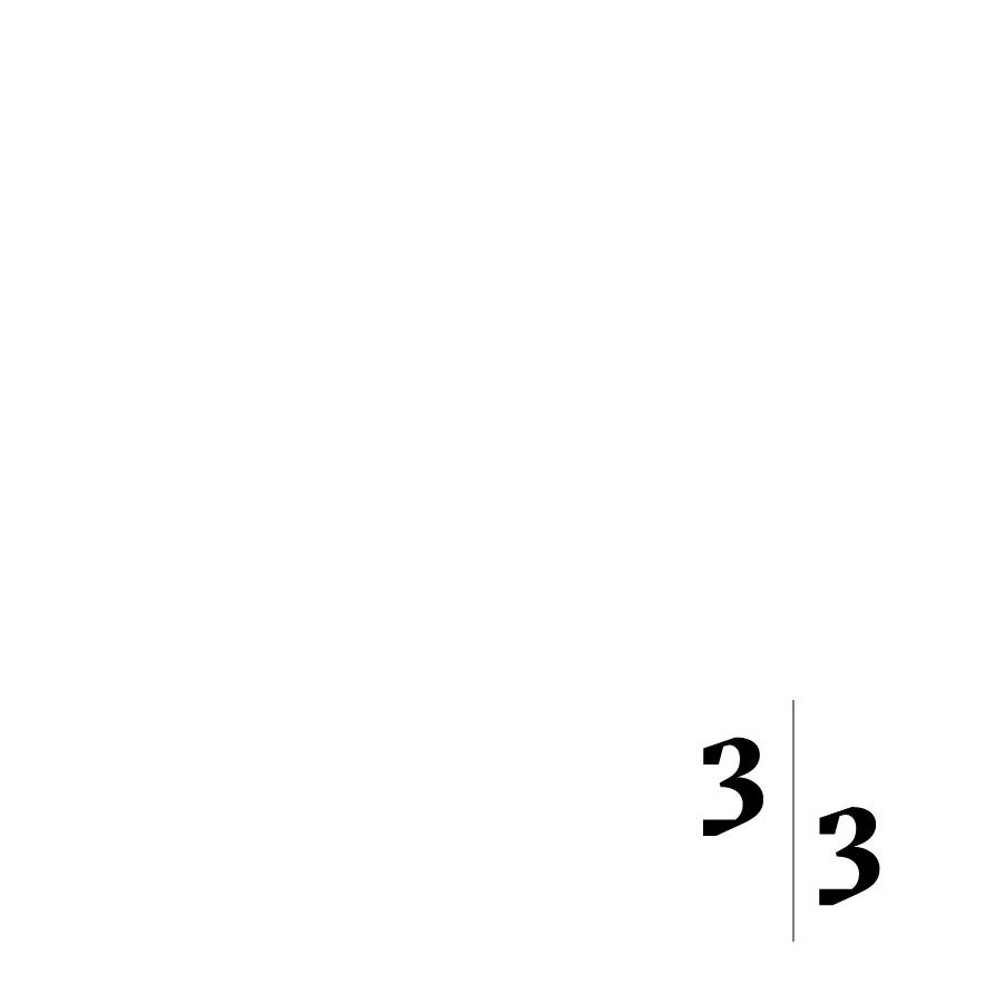 mcnumbers-03 2.jpg