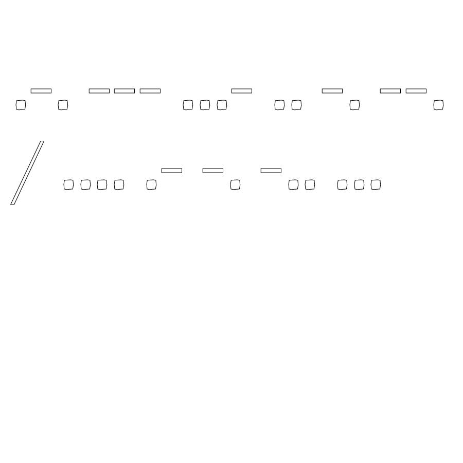 mcnumbers-04.jpg