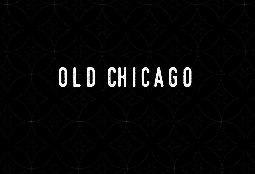 Old Chicago Final Presentation web-18.jpg