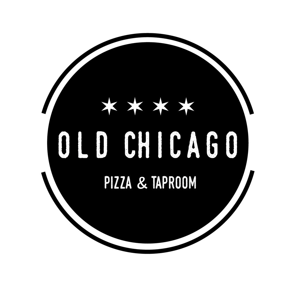 Old Chicago Final Logo-01 2.jpg