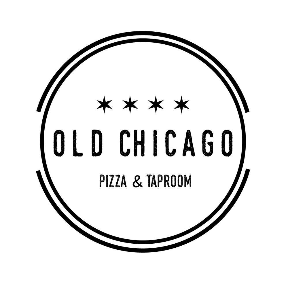 Old Chicago Final Logo-02.jpg