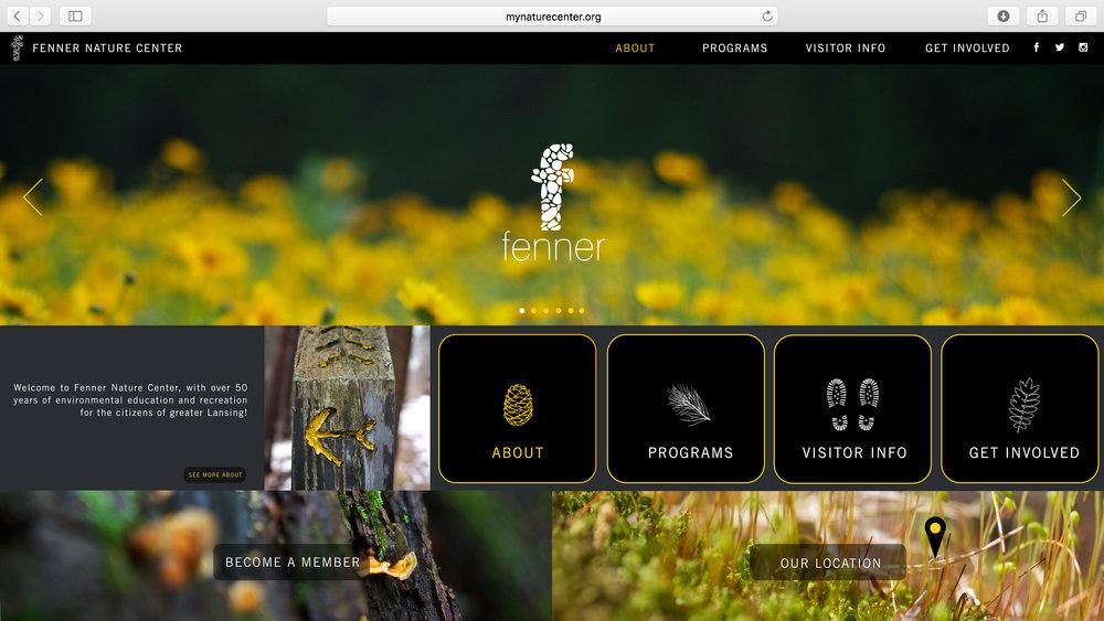 Fenner Website Design Final copy-01.jpg