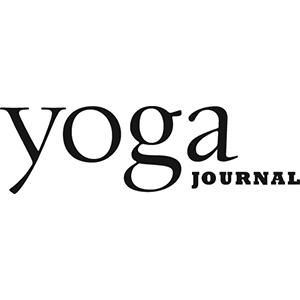 Client-Logos_0001_YJLogoBlack.png