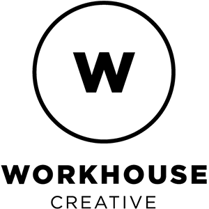 Client-Logos_0002_workhouse_logo.png
