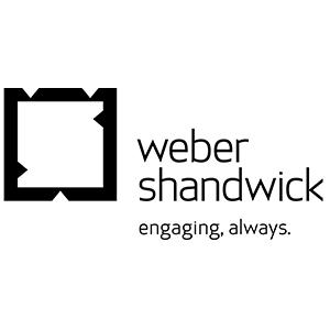 Client-Logos_0003_weber-logo.png