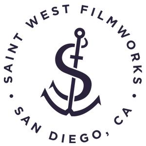 Client-Logos_0005_saint-west-filmworks-logo-san-diego-ca-444.png