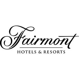 Client-Logos_0013_Fairmont.png