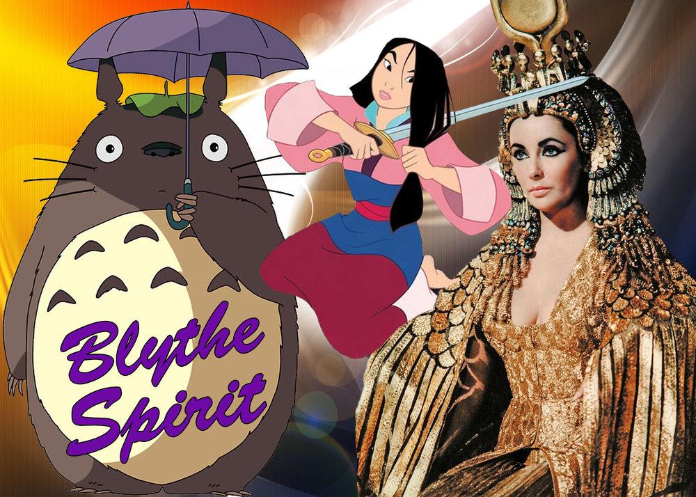 Blythe-Spirit.jpg