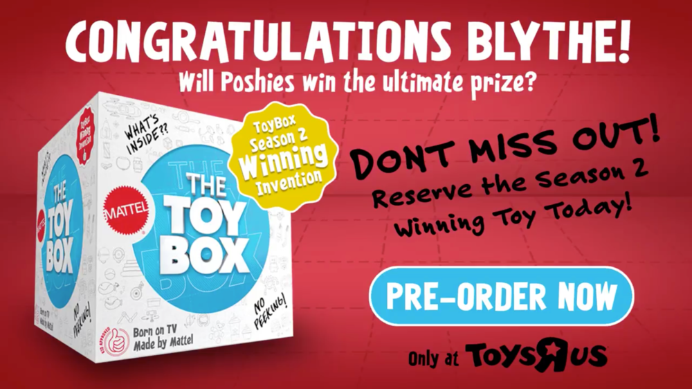 Mattel's Congrats to Blythe - Toy Box.png