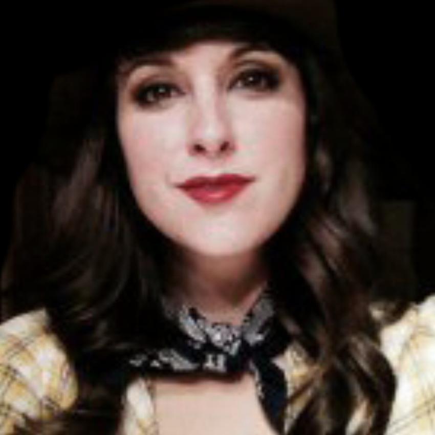 Ashley Hooker | Make Up Artist